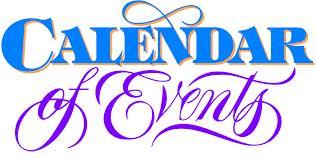 calendarofevents