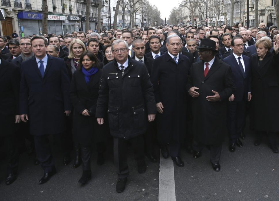 france-attacks-rally