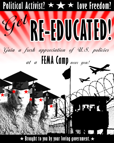 Fema-Camp-re-educate-yourself-2