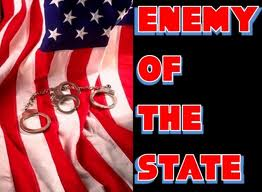 enemy-of-the-state1-2