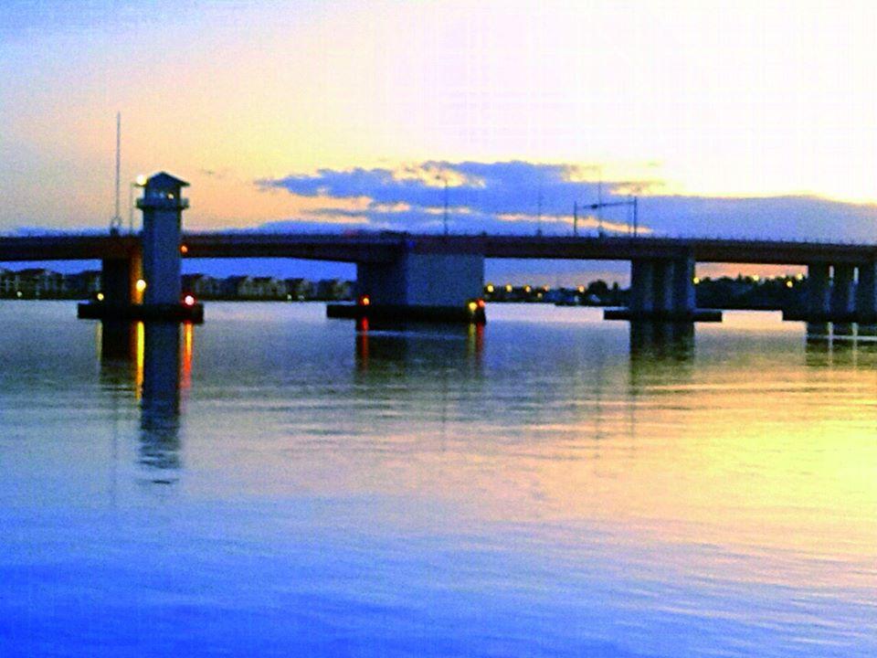 riverpic0209rachel