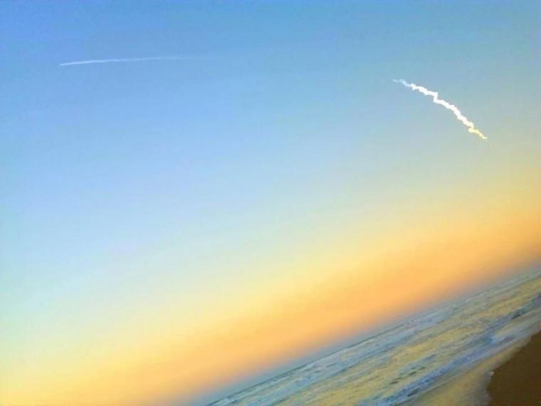 rocket0211rachel