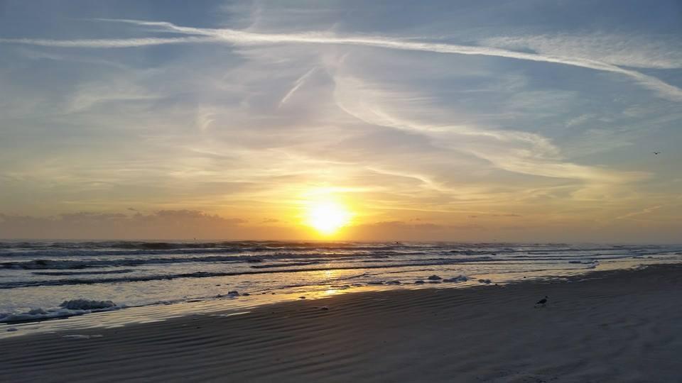 sunrise0207jessieann