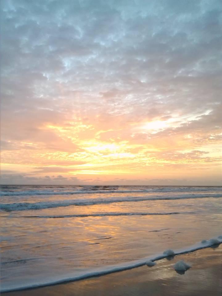 sunrise0216rachel