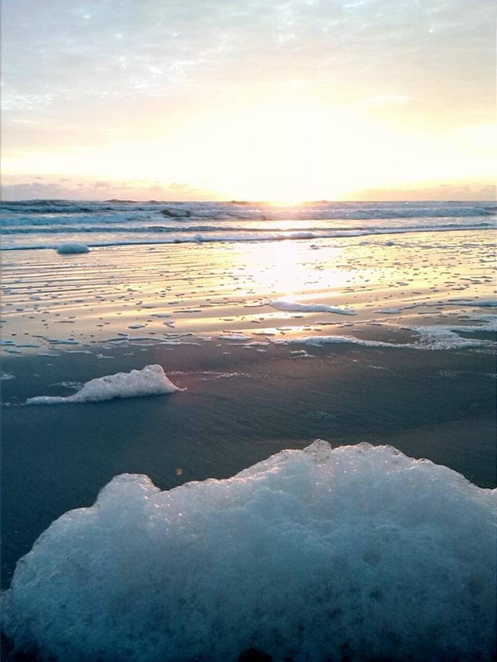 sunrise2-0216rachel