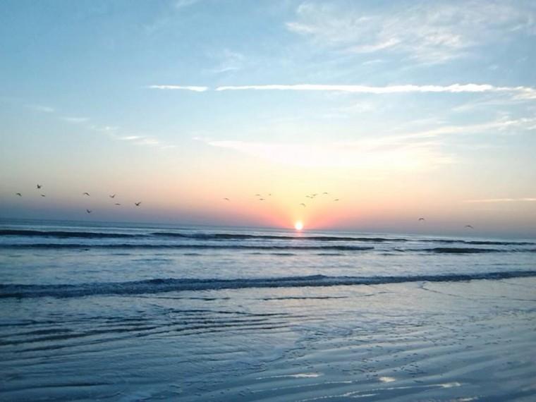 sunrise20215rachel