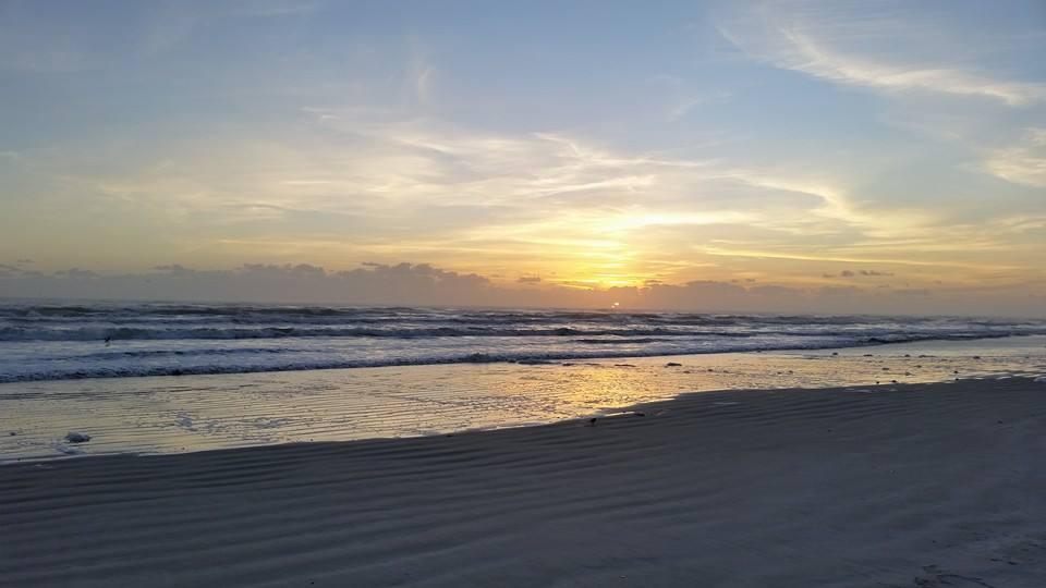 sunrise3-0207jessieann