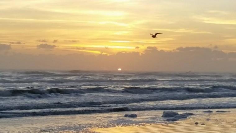sunrise4-0207jessieann