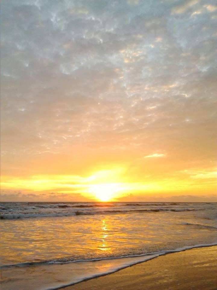 sunrise4-0216rachel