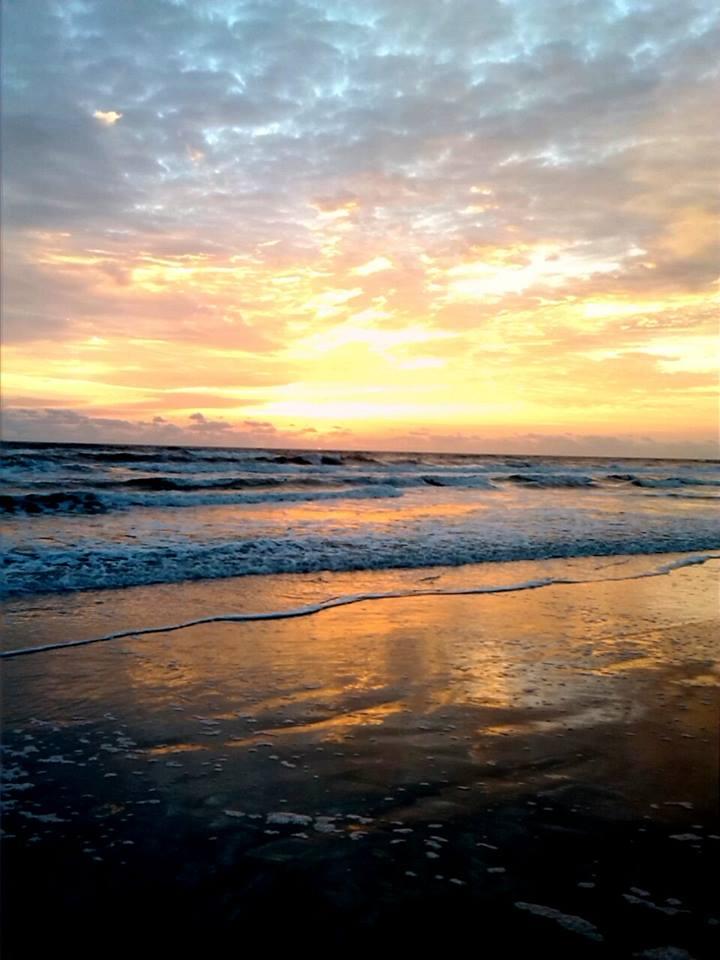sunrise5-0216rachel