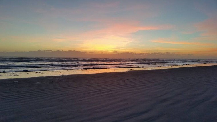 sunrise6-0207jessieann