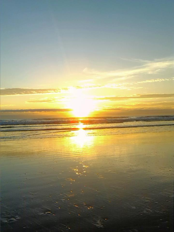 sunrise0327rachel