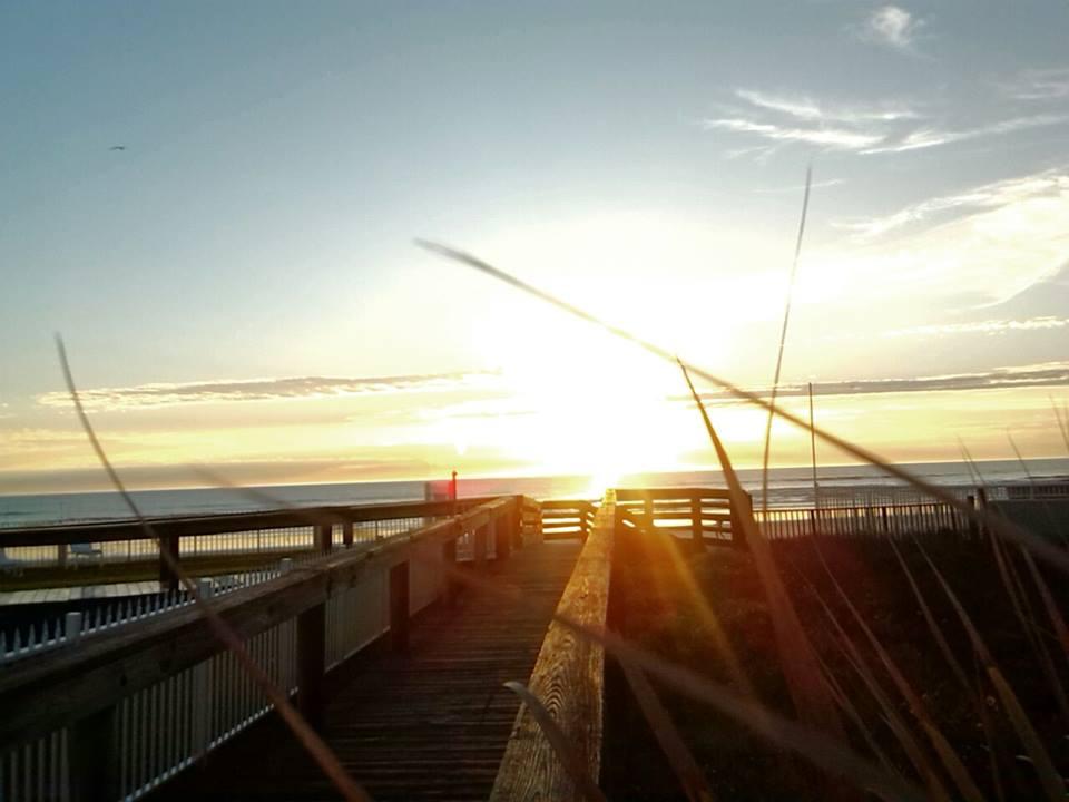 sunrise30327rachel