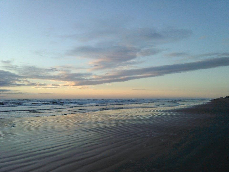 beach20508jackie