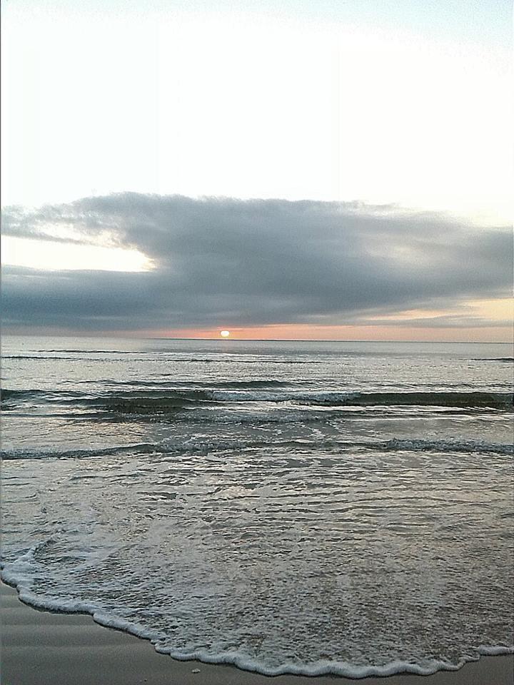 beach521rachel