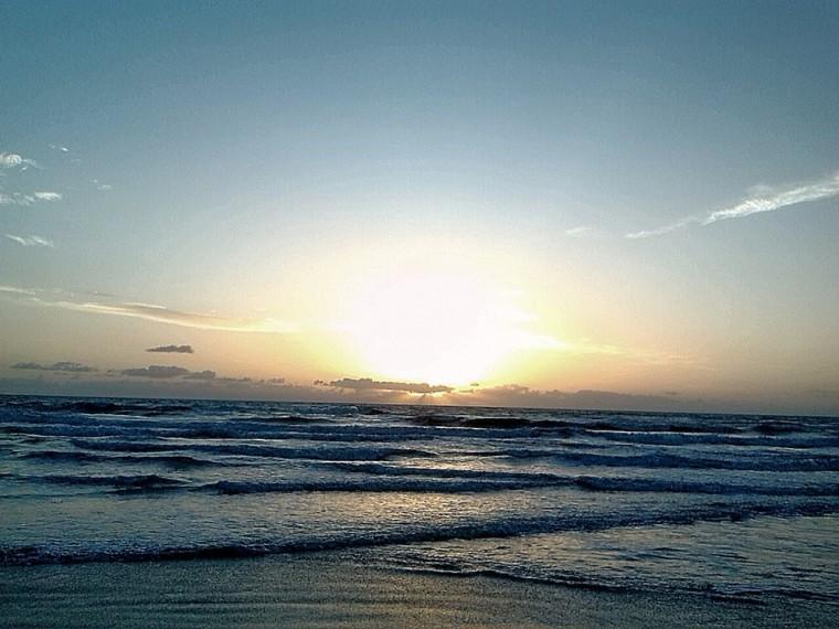 sunrise0516rachel
