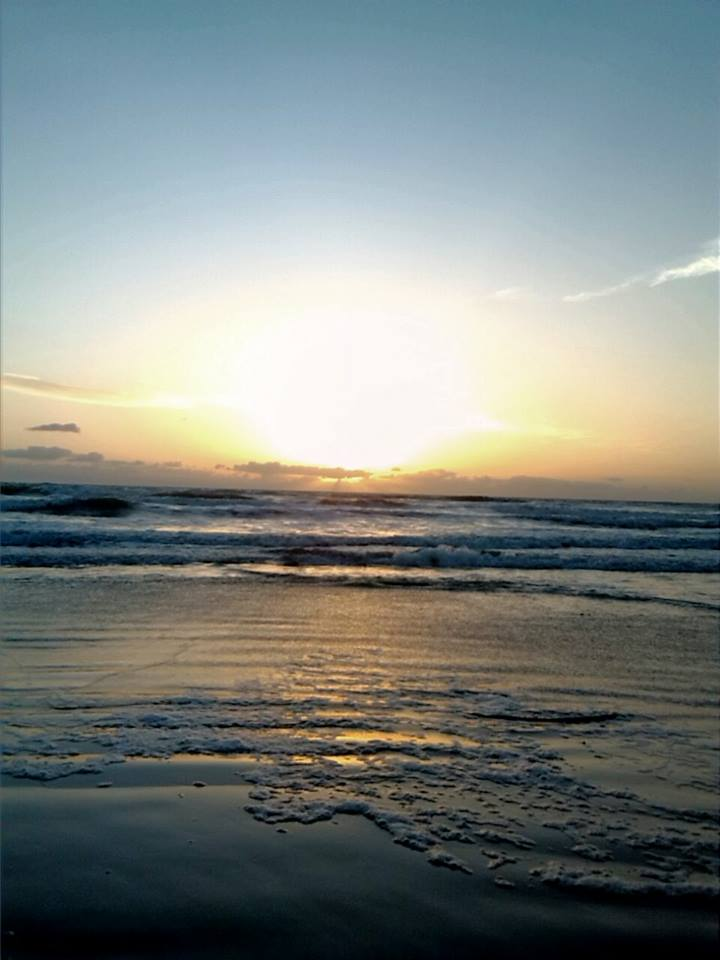 sunrise20516rachel