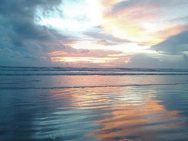 sunrise2915rachel