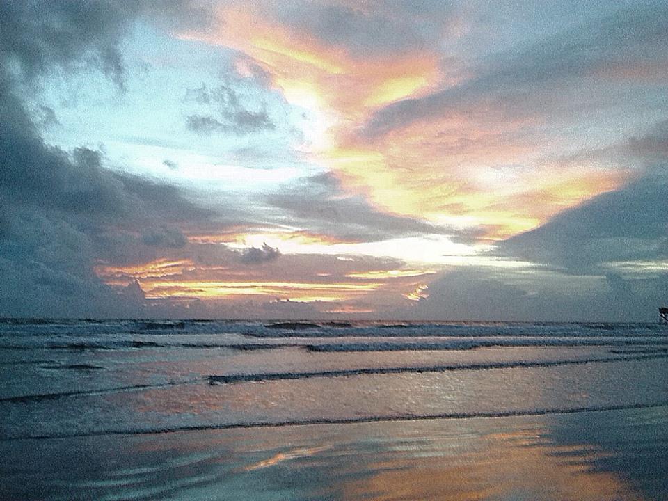 sunrise3915rachel