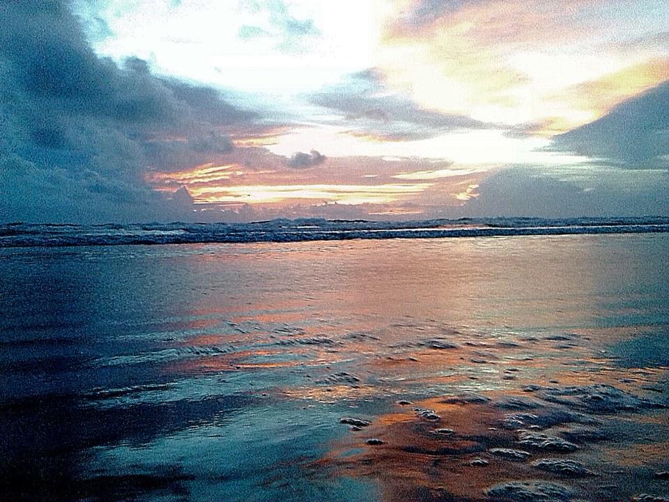 sunrise5915rachel
