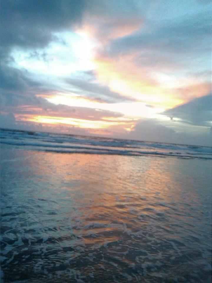 sunrise6915rachel