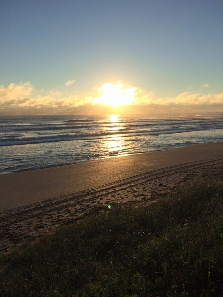 sunrise104starr