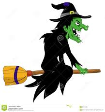 witchpic