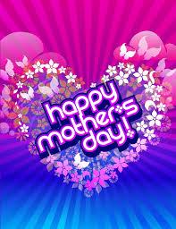happymomsday