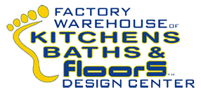 factorywh