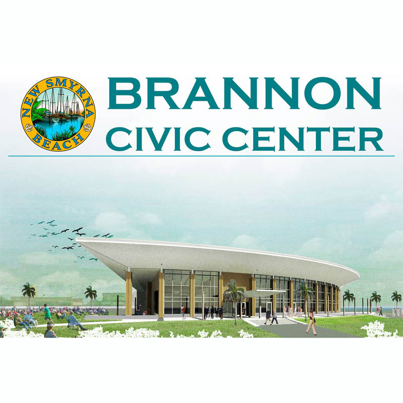 brannoncenter