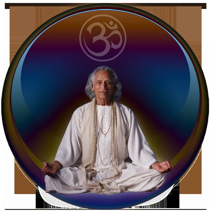 yogisays