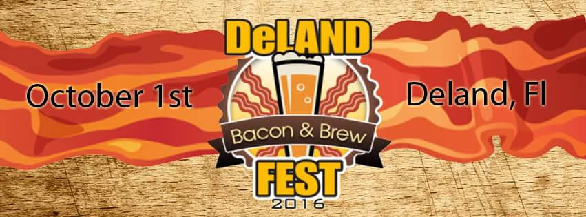 bacon and brew fest