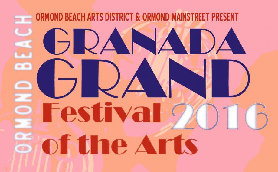 Granada Grand Festival of the Arts