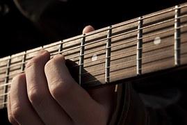 guitar concerts