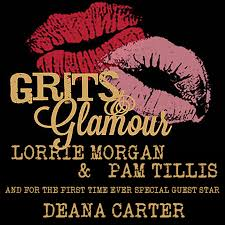 Grits and Glamour Tour