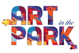 Ormond Art Festival this weekend
