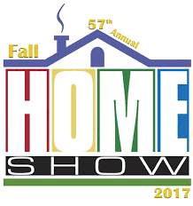 Fall Home Show in Daytona