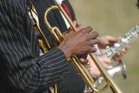 nsb jazz fest