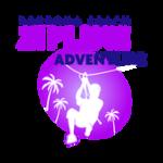logo-color_1