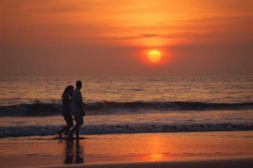 volusia.com beach picture