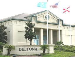 Deltona images